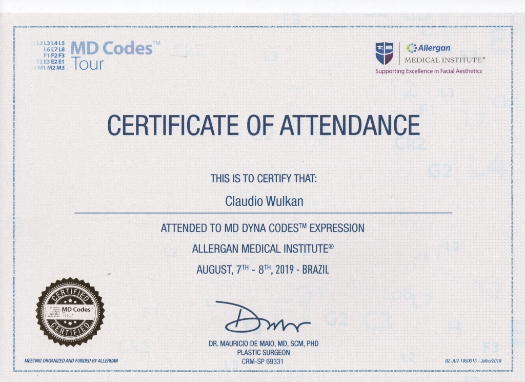 Diploma especialista MD Codes SaoPaulo (1)