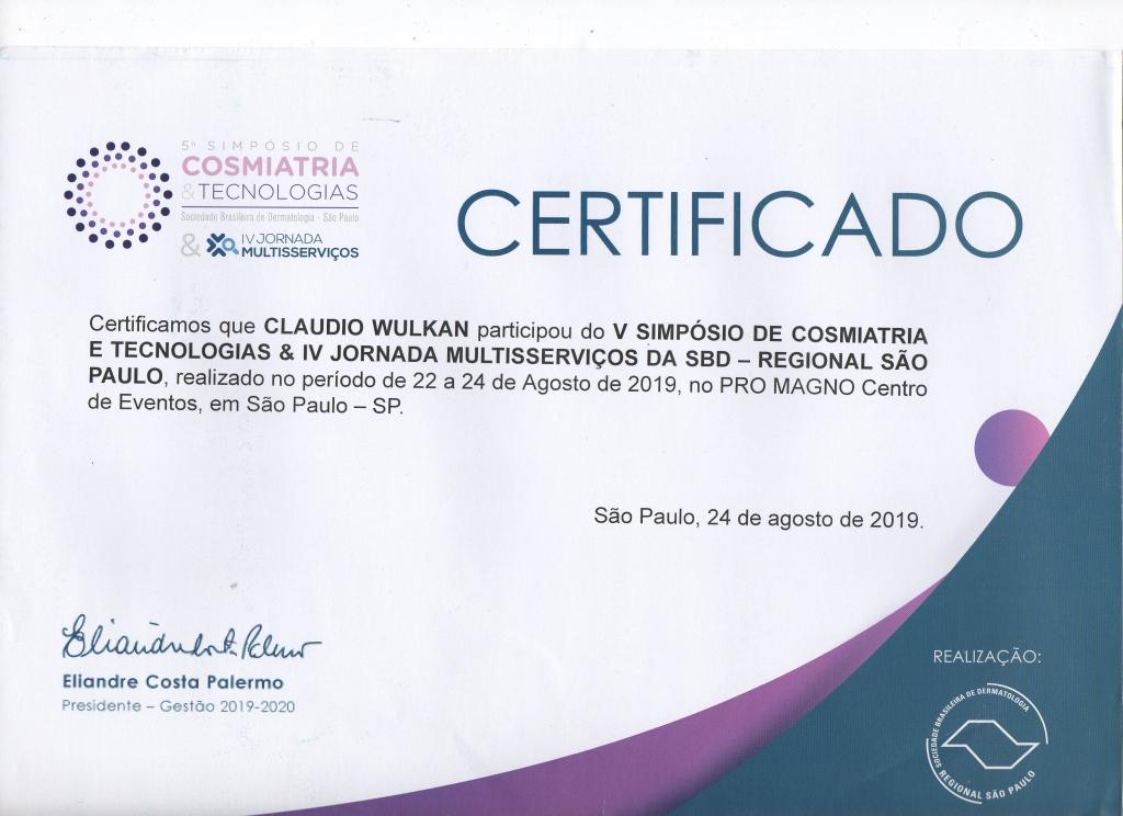 Diploma especialista dermatologia sao paulo (3)