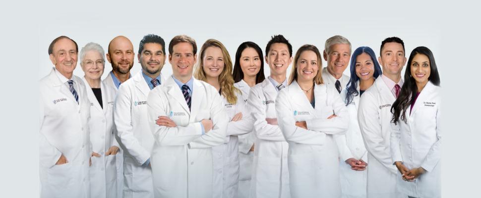 medicos clinica osasco