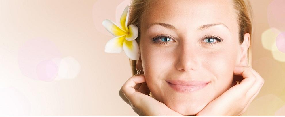 como usar o acido retinoico no rosto