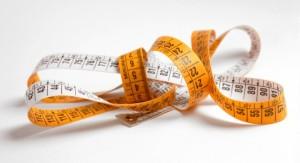drenagem-linfatica medidas
