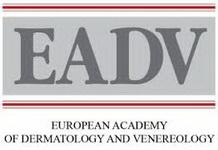 eadv logo